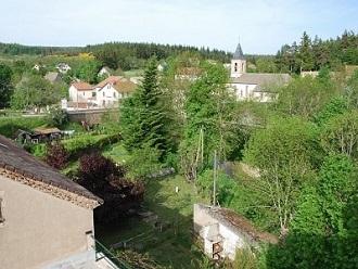 La Bastide Puylaurent entre Lozère, Ardèche et Cévennes