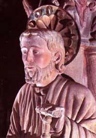 6 Pèlerinage sur le chemin de Saint Jacques de Compostelle