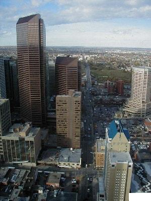 Invitations réciproques et échanges d'idées entre Calgary City View B&B à Calgary en Alberta Canada et le gîte L'Etoile sur le Chemin Stevenson à La Bastide-Puylaurent en Lozère dans le Sud de la France.