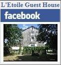 L'Etoile Guest House