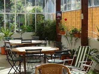 法国星星旅店规划介绍