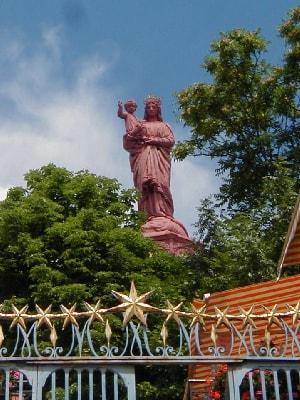 4 Pèlerinage sur le chemin de Saint Jacques de Compostelle