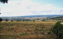 洛泽尔省Belvezet19公里的徒步路线