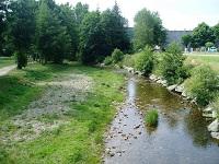 Randonnée de 14,5km à La Bastide-Puylaurent en Lozère