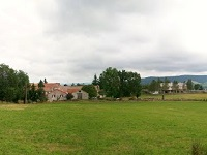 Randonnée de 23km à La Bastide-Puylaurent en Lozère