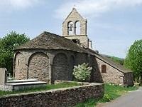 Circuit en vélo de 53km à La Bastide-Puylaurent en Lozère